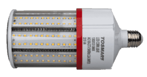 30w-Corn-Light